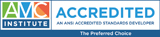 PRRI is an Accredited Association Management Company